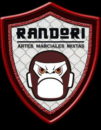 Randori Combat Club