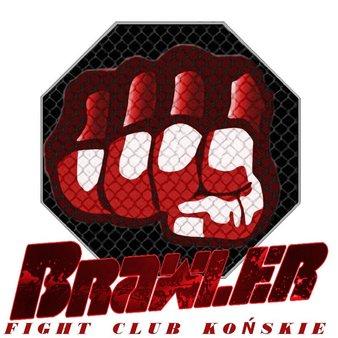 BRAWLER Fight Club Końskie