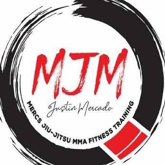 Mercs Jiu-jitsu MMA Fitness