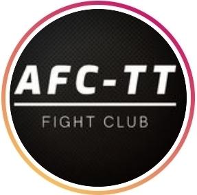 AFC Fight Club