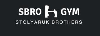 Sbro Gym