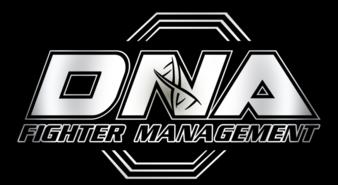DNA Fighter