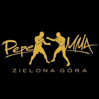 Pepe MMA
