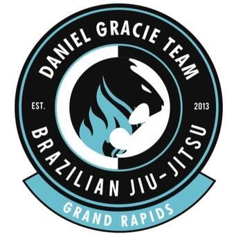 Daniel Gracie Grand Rapids