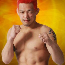 Yuya Shirai
