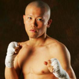 Koetsu Okazaki