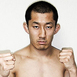 Daisuke Ishizawa