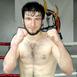 Tamirlan Mustafaev