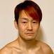 Toshihiko Yokoyama