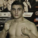 "Shamil ""The Chechen Wolf"" Nikaev"