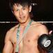 Ryo Sakamoto