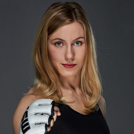 Aleksandra Rola
