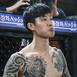 Jong Jae Kim