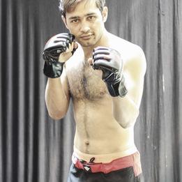 Hussain Jan Turi