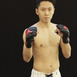 Yit Min Lim