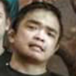 Aaron Lo
