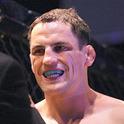 Hayato Sakurai vs. Marius Zaromskis