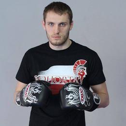 Łukasz Radosz