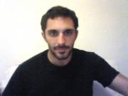 """Michael """"The Quiz"""" DiQuinzio"""