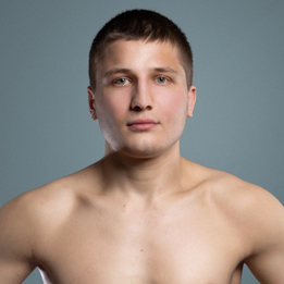 Shamil Banukayev