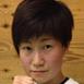 Miyuki Furusawa