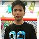 Kohei Sugiyama