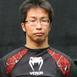 """Hiroshi """"Trickster"""" Iwasa"""