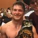 Corey Champion