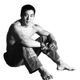 Gye Chul Ko