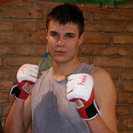 Karol Dymowłok