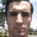 Mikhail Gonzalez
