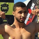 Mohamed Adnan
