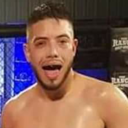 Alex Aguilar
