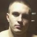 """Konstantin """"Hooligan"""" Soldatov"""