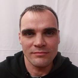 David Velíšek