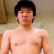 Ryusuke Totsu