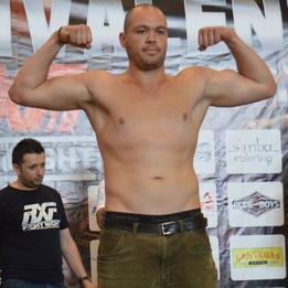 Mihai Drăgan