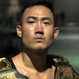 Josh Wang-Kim