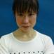 Yoko Watanabe