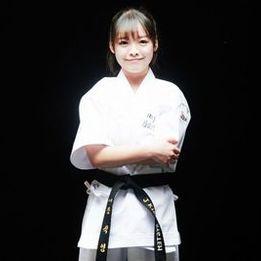 Ye Ji Lee