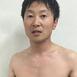 Keiji Yoshino