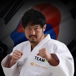 Dong Sik Yoon