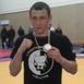 Dmitriy Golbaev