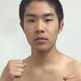 Yotaro Sasaki