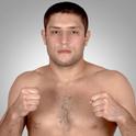 Ikram Aliskerov
