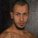 Khaled Afara
