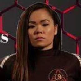 Yoko Kowaas