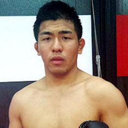 Tadahiro Harada