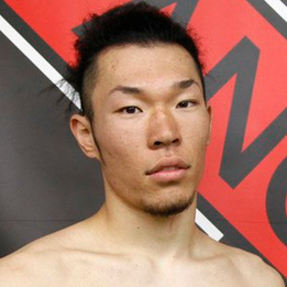 Yu Dozono