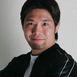 Yasutaka Kato